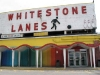 38-whitestone-lanes_
