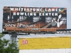 39-whitestone-lanes_