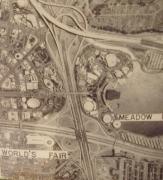 27-1964ct
