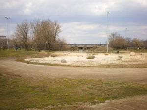 34-imgp0240