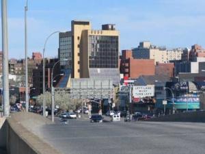45-downtownflush