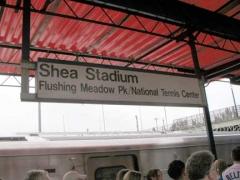 shea-lirr_-platform