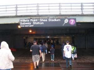 shea-subway-signage