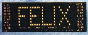 old-shea_-felix_-scoreboard