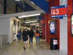 corridor-signage1