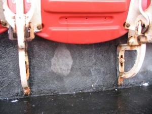 seat-brackets