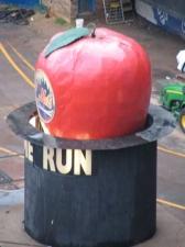 homerun-apple_