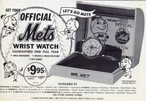 old-1965-mr_-met_-watch_