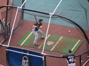 batting-cage2_