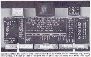 old-1965-scoreboard