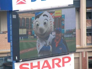 mr-met_-shea_-employees