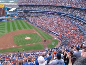 mets-take_-field_