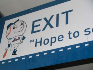 exit-sign2_