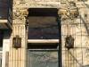 squaretheater4