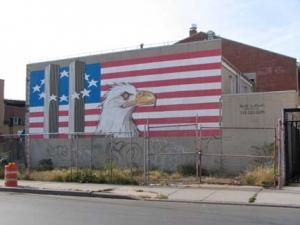 04-9-11-mural_-scott_-lobaido