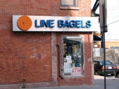 07-f-line_-bagels