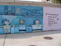 12-trestle-mural_