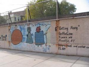 13-trestle-mural_
