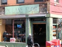 24-park_-lane_-florist