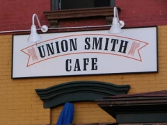 27-smith_-union_