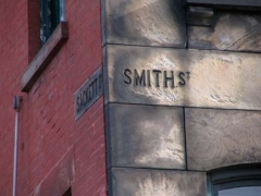 30-smith_-sackett