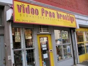 31-video_-free_