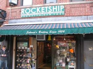 36-rocketship-bootery