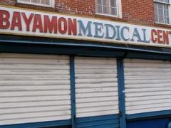 42-bayamon