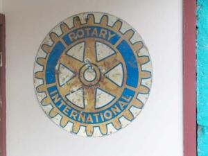 50-rotary