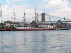 15-brooklyn-bridge