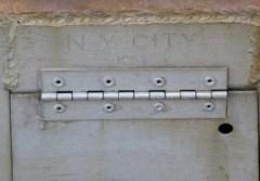 18-nyc1959