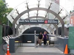 30-southferry-station