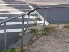 25-walworth-fence_
