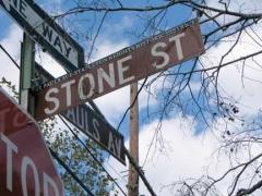 34-stone_