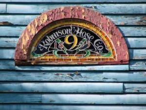 41-robinson-hose_