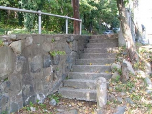 46-st_-paul_-steps_