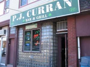 pj-curran