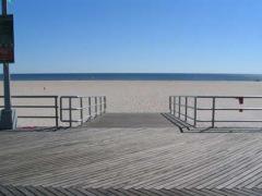 116-beach_