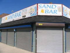 sandbar1