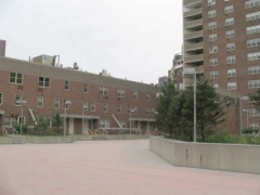 08-independence-plaza_