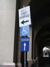 17-vesey_-sign_
