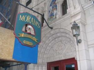 28-morans