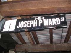 31-ward1_