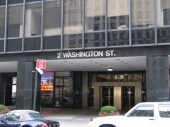 42-2-washington