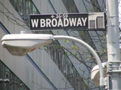 02-westbway-sign_