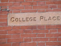 09-college-place_