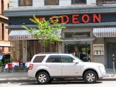 41-odeon_