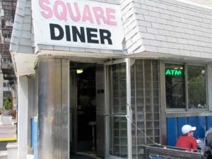47-leonard-square