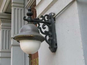 52-lamp_