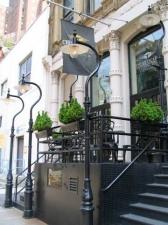 54-churrascaria-lamp_